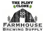 Pliny the Elder Clone Kit -  (All Grain)