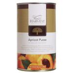 Apricot Puree