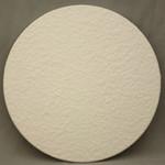 Filter Pad - Coarse BV1