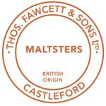 Thomas Fawcett & Son