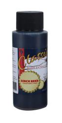 Birch Beer Soda