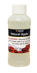 Apple Extract - 4oz