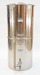 Blichmann 55 Gallon BoilerMaker Extension (100 Gallons Total)