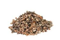 Cacao Nibs - 4/oz