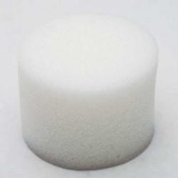 Foam Stopper 35-45mm