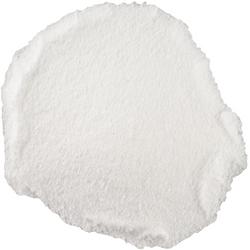 Amylase Enzyme 1.5/oz