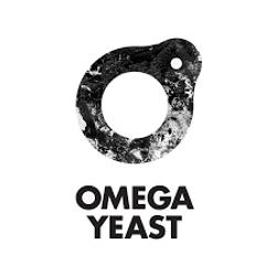 OYL-061 Voss Kveik
