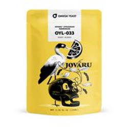 OYL-033 Jovaru™ Lithuanian Farmhouse