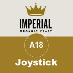 A18 - Joystick