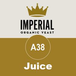 A38 - Juice