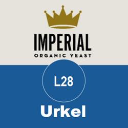 L28 - Urkel