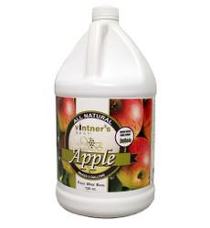 Fruit Wine Base - Apple (128 oz.)