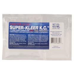 Super-Kleer (65ml)