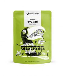 OYL-400 Bananza Ale