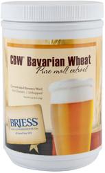 Briess LME - Bavarian Wheat - 3.3 lbs Canister