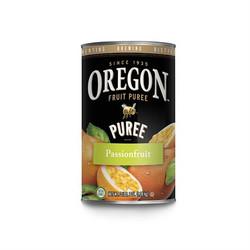 Passionfruit Puree