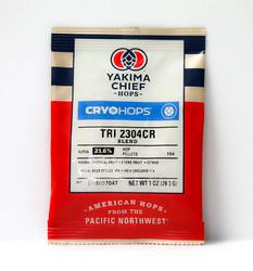 Cryo Hops -POP TRI 2304 CR- 1/oz