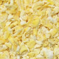 Flaked Corn (maize) 1-Lb