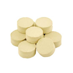 Whirlfloc Tablets-10