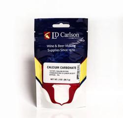 Calcium Carbonate (Chalk) -2/oz