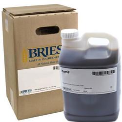 Briess Liquid - Golden Light 32 lb Growler