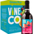 VineCo Wine Making Kit - Melon Berry