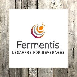Fermentis, Dry Yeast, US-05