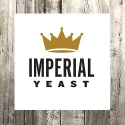 Imperial Yeast, Liquid Yeast