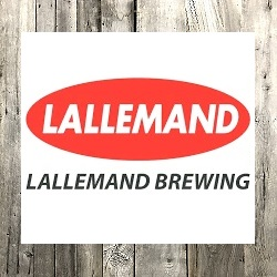 Lallemand Yeast, Dry Yeast, Brewing Yeast