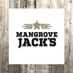 Mangrove Jack's, Yeast, Dry Yeast, Brewing Yeast