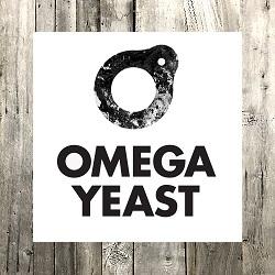 Omega Yeast, Liquid Yeast