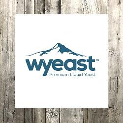 Wyeast Yeast, Liquid Yeast