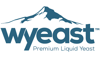 wyeast2.png