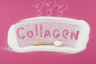 Collagen Supplements: Do They Work or are they just Modern-Day Snake Oil?