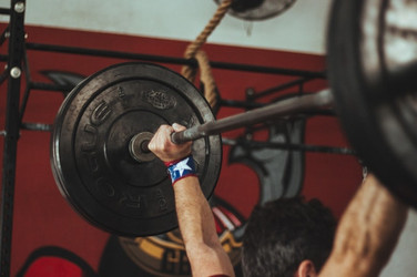 Surprising Tips to Increase Muscle Mass & Get Toned