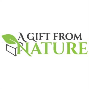 a-gift-from-nature