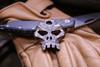 Raidops - Skull Warrior TA - Flamed Camo