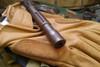 Raidops - Kubo. AR - Dark Brown