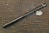 "D3 Protection: 16"" 1960 American police baton"