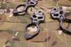 Raidops SP Lancer Invincible - DISCONTINUED