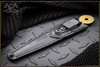 RMJ Tactical Quill - CPM-3V