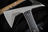RMJ Tactical and Bawidamann Blades Collaboration Dvalinn - Discontinued