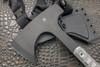 Helm Grind: Woodsman (hammer poll) with sling