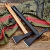 American Tomahawk Company Model 1 w/ Kydex Sheath