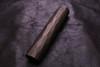 Raidops Custom: Frankl type Kubotan S - Dark Brown