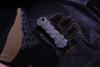 Raidops Custom: Silkwrom