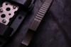 Raidops Custom: CNK12 Super Punch