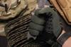 Raidops Custom Megalodon