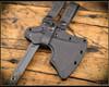 RMJ Tactical 3V Syndicate Raven