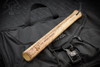"""RMJ Tactical The Angry Steve Hickory Thumper 12"""""""